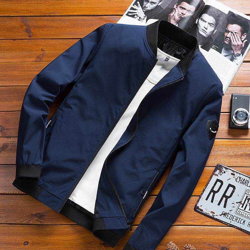 Men's Jackets & Coats - Buy Men's Jackets & Coats at Best