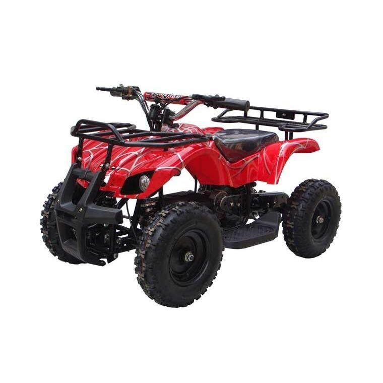 ATV ELECTRIC 24V 350W FOR KIDS