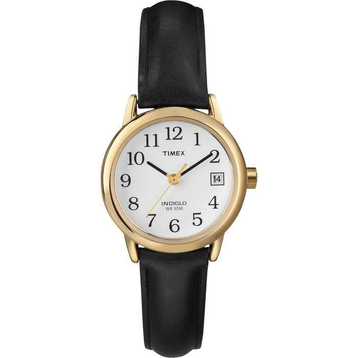 81786fc9ba46 Timex Ladies  Watch T2H341 Style Easy Reader