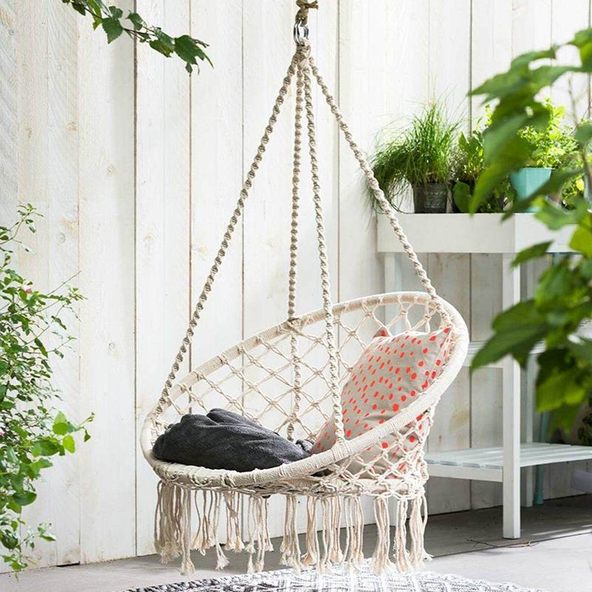 That necessary. automatic swinger for hammocks have hit