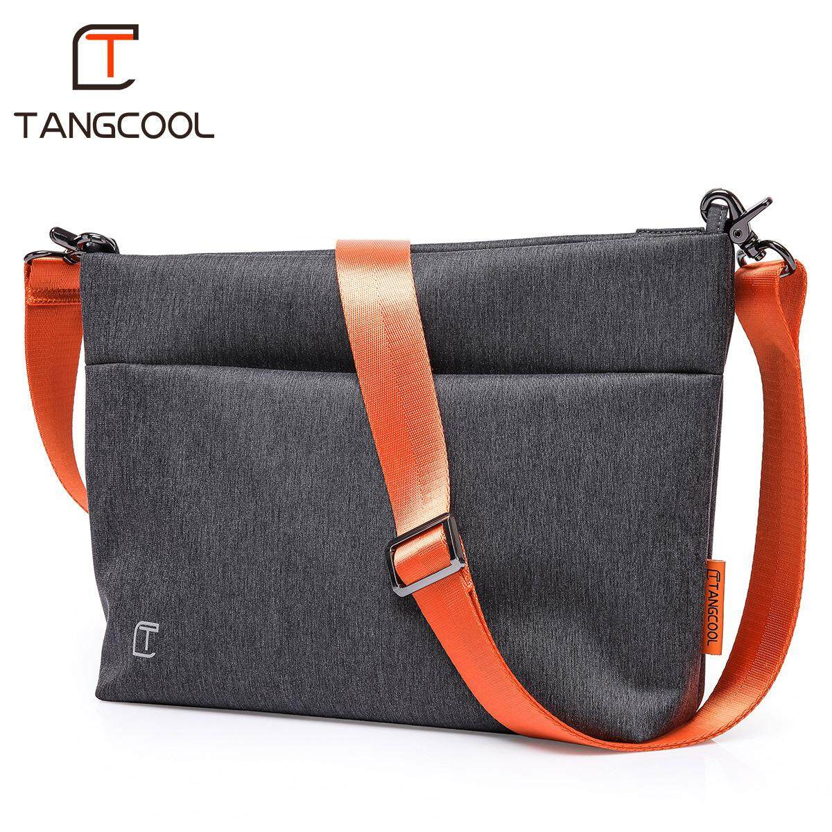 13724aa0eff5 Shoulder bag men fashion tide brand Messenger bag student leisure sports  backpack men s shoulder bag small