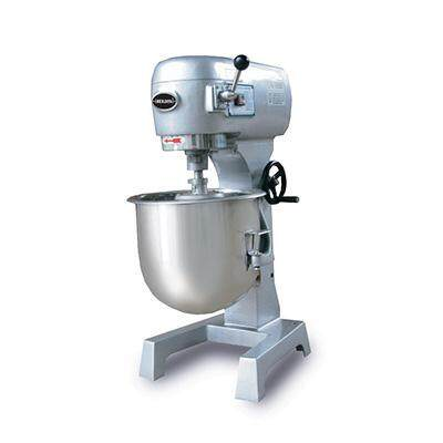 Bakery Mixer 30 litre without Netting (BJY-BM30)