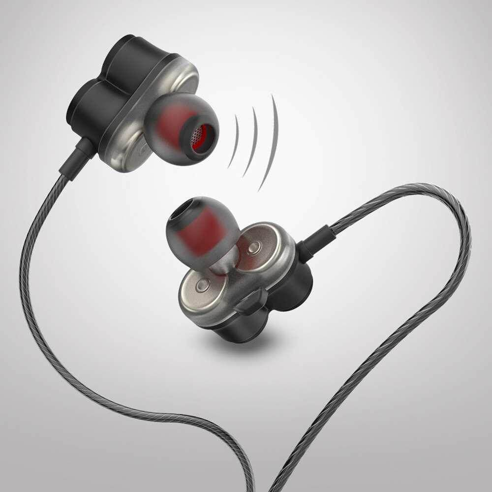 Headphones Headsets Buy At Best Price In How To Wire A Jog Switch Malaysia