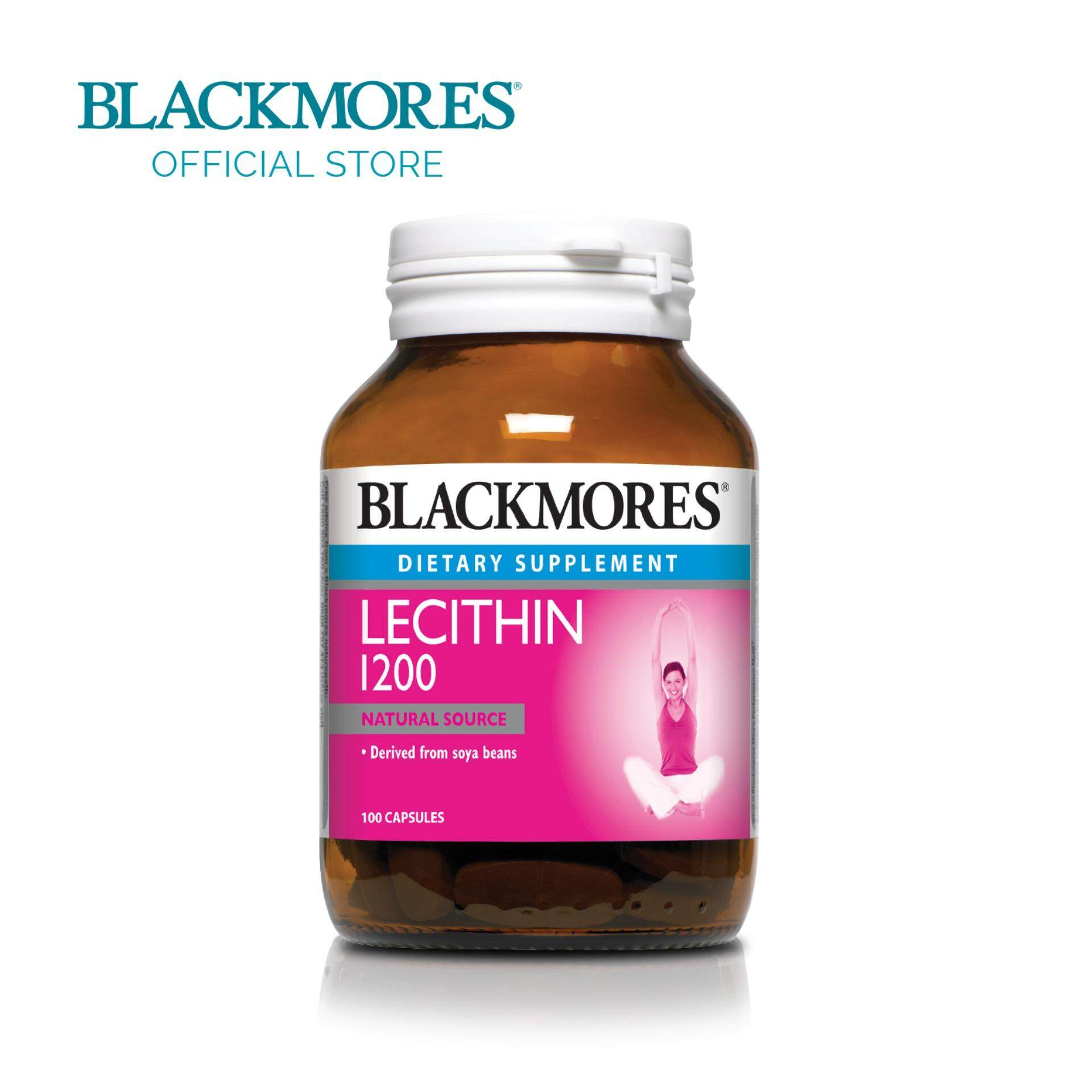 Blackmores For The Best Price In Malaysia Superkids Omega Brain Chewables Minyak Ikan Fish Oil Lecithin 1200 100s