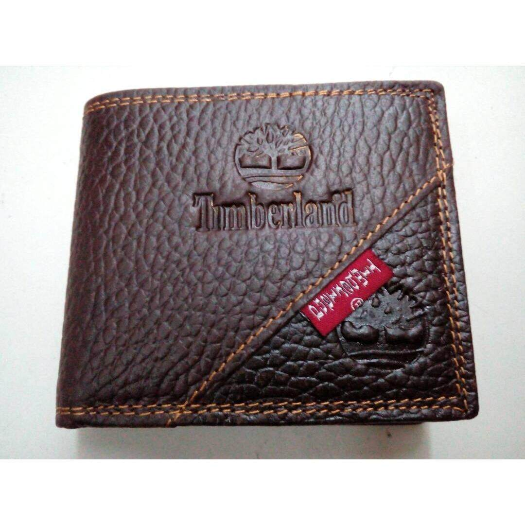 Timberland Malaysia Products For The Best Prices In Fight Culture Crewsock Putih New Stylish Wallet Men