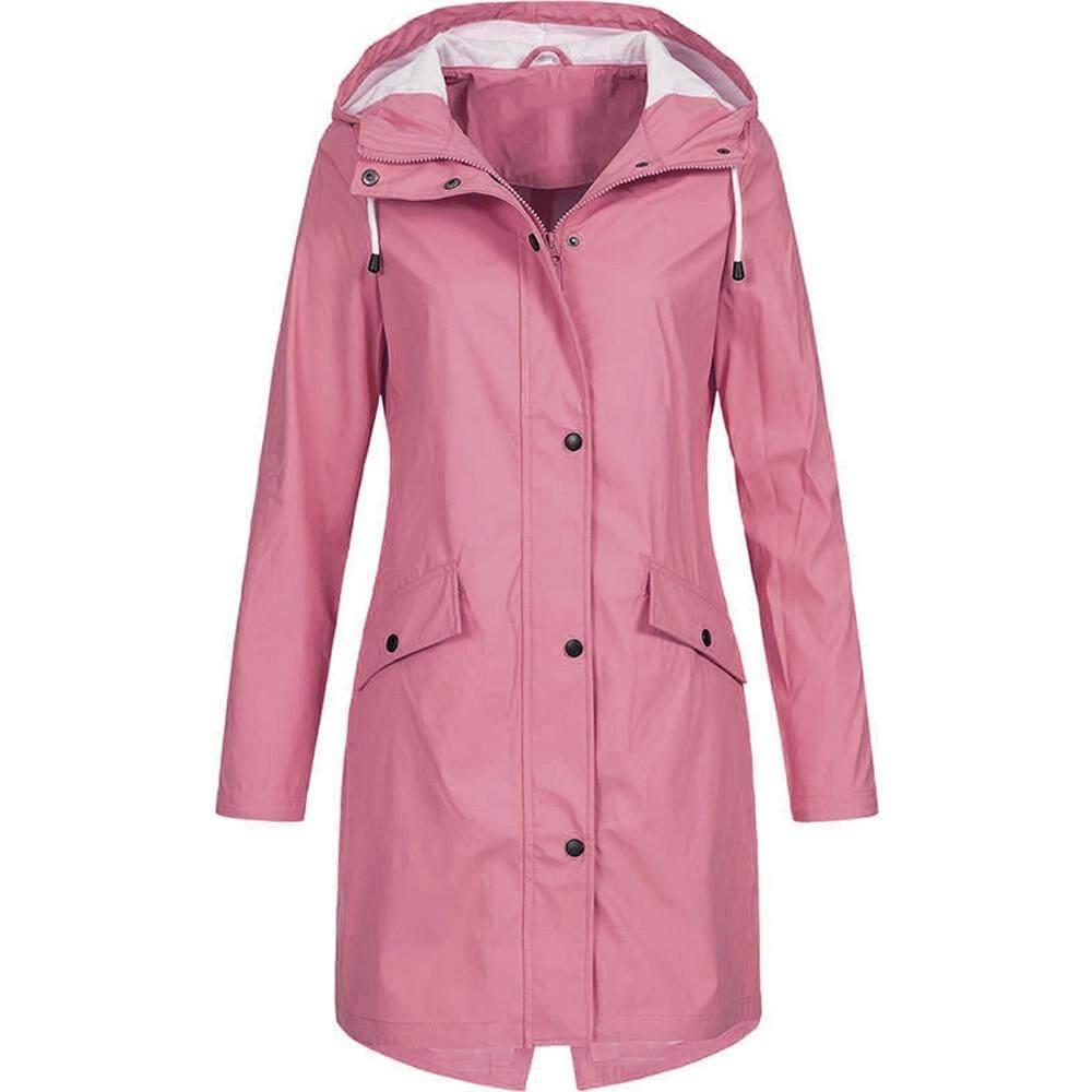 dd7ec105dea6 Women s Winter Jackets   Coats - Buy Women s Winter Jackets   Coats ...