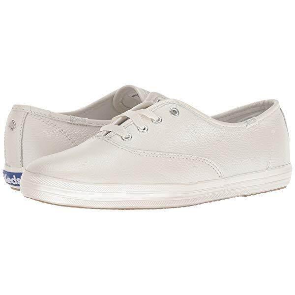 5c7f468f6ff12 Deal Super Extream CVQ2156J18-Champion Verdi Flat Shoes BELI TERBAIK ...