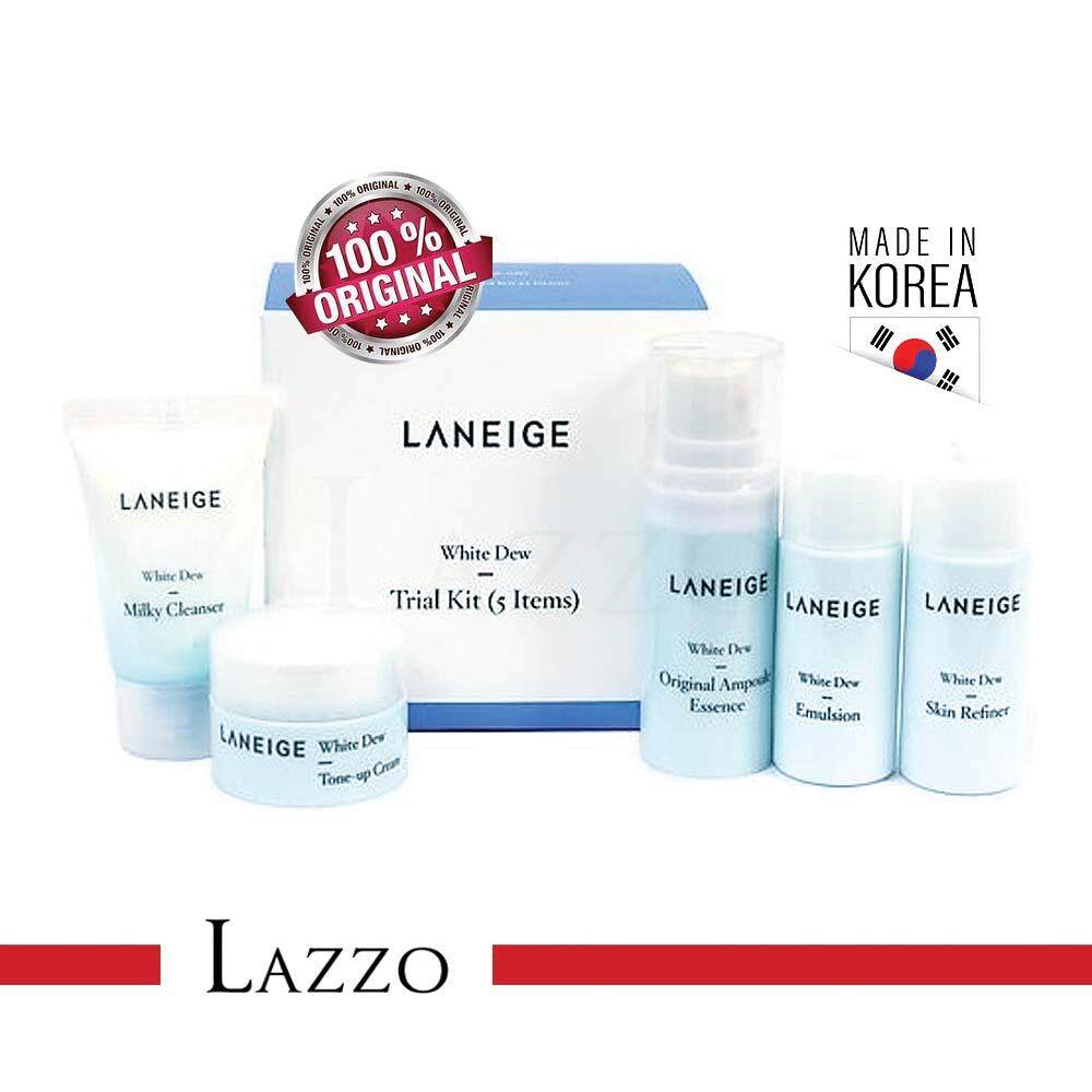Sell Ab30118 Laneige White Cheapest Best Quality My Store Original Multi Cleanser Ex 100ml Myr 63
