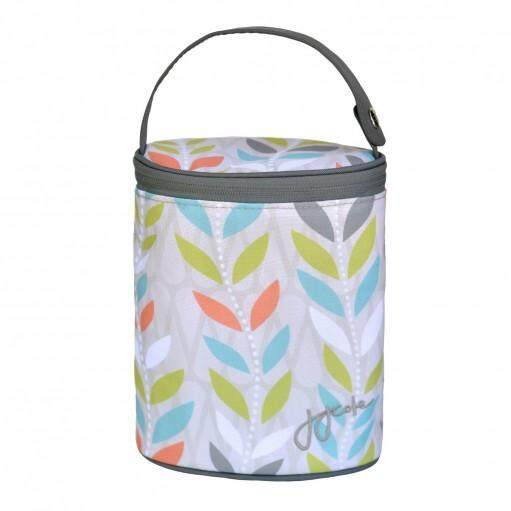Jj Cole Bottle Cooler-Citrus Breeze/100% Original/ Best Selling By Orange Muffin And Crab.