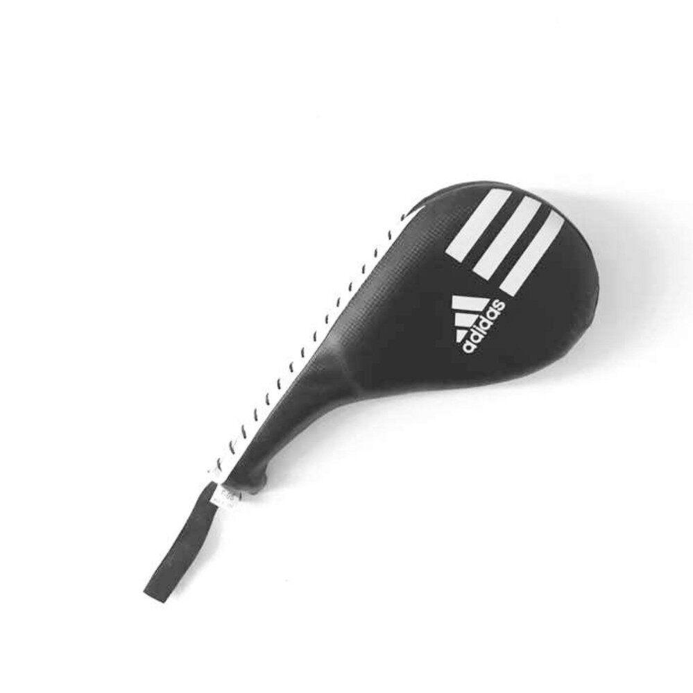 Best Website 48434 081c5 Adidas Eqt Classic Cap Black Adidas