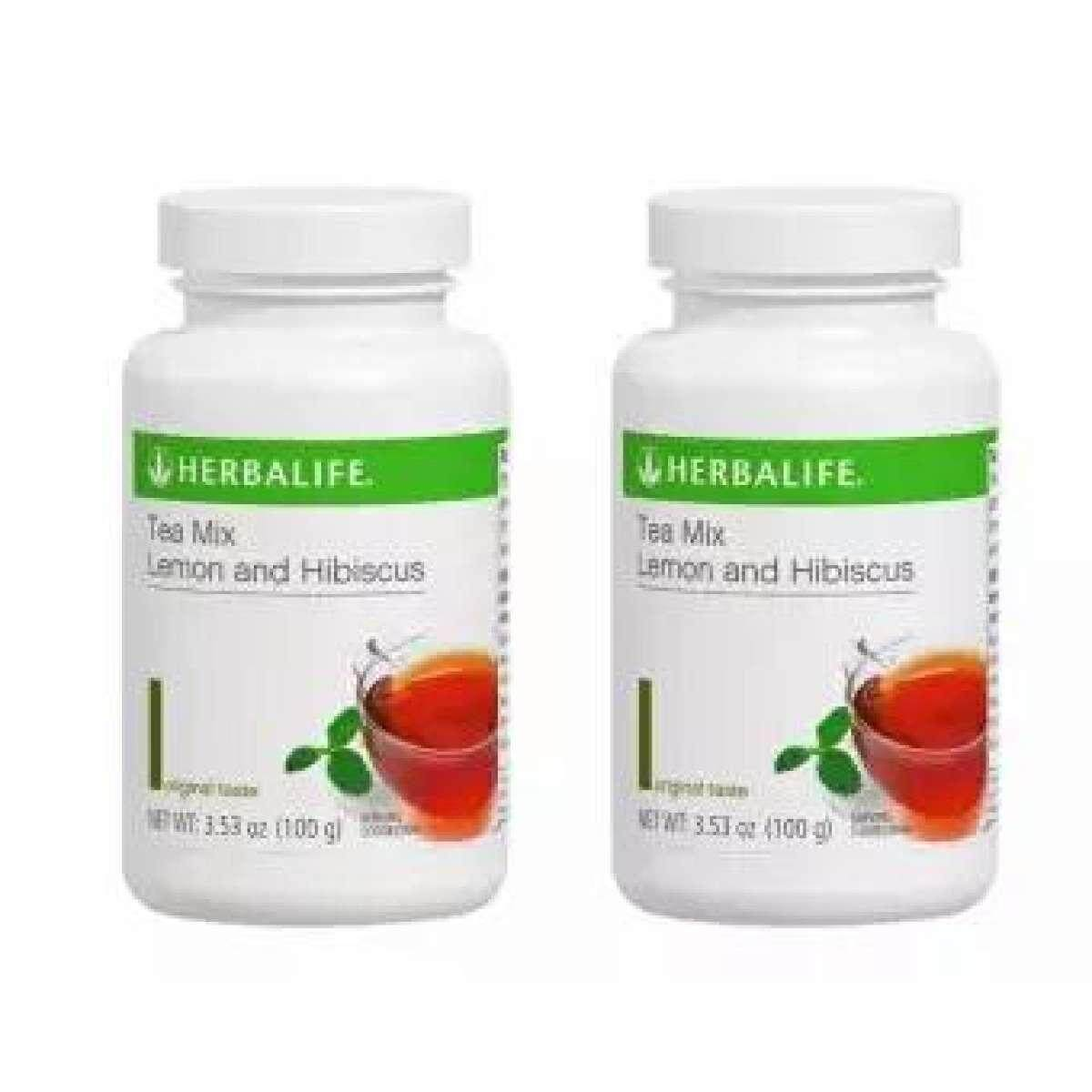 Herbalife Products With Best Online Price in Malaysia