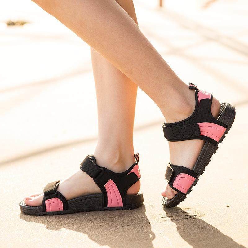 ... Wedges Joan Cream. Sepatu Sendal Cewek Black Source The New Outdoor