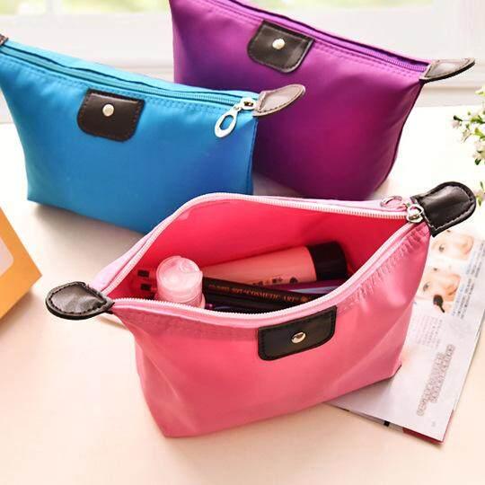 Korea Designer Cosmetics Cosmetic Bag / Travel Organizer By Seller99.