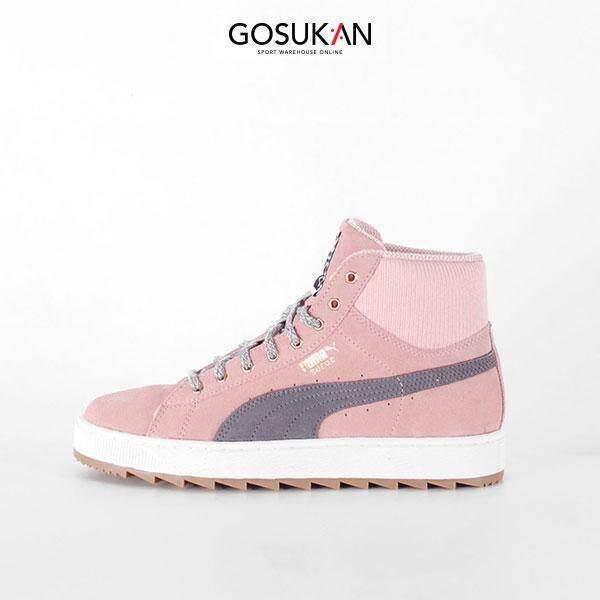 2a301969e306 Belanja Murah! Puma TX-3 Sneakers (341044-92)  I10 Membeli-belah ...
