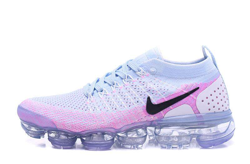 60a726436033 Nike Women s Sports Shoes - Running Shoes price in Malaysia - Best ...