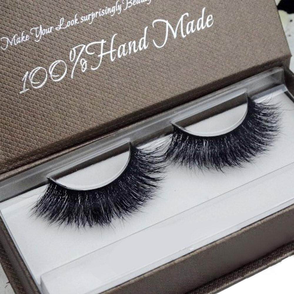 False Eyelashes Buy False Eyelashes At Best Price In Malaysia