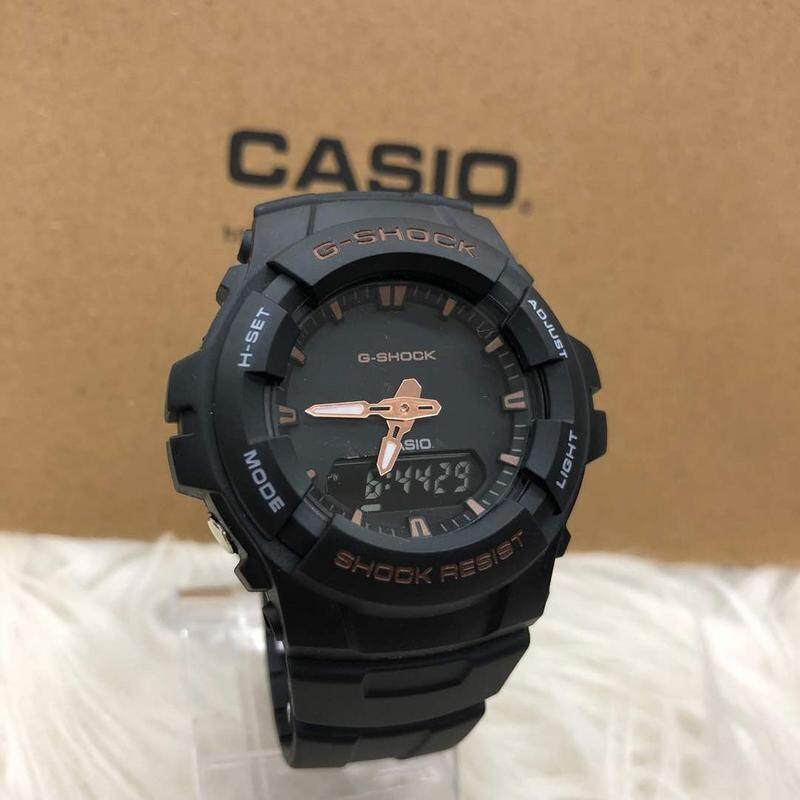 42681a2044b Casio G-Shock Watches With Best Price At Lazada Malaysia