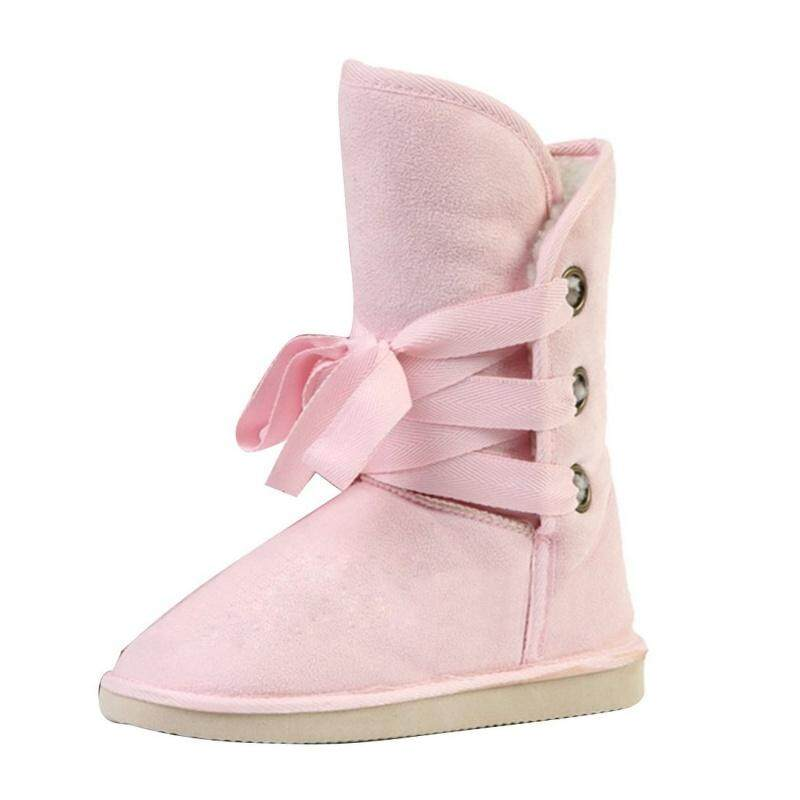 3d14dbf58b Winter Boots Malaysia Online With Best Price At Lazada