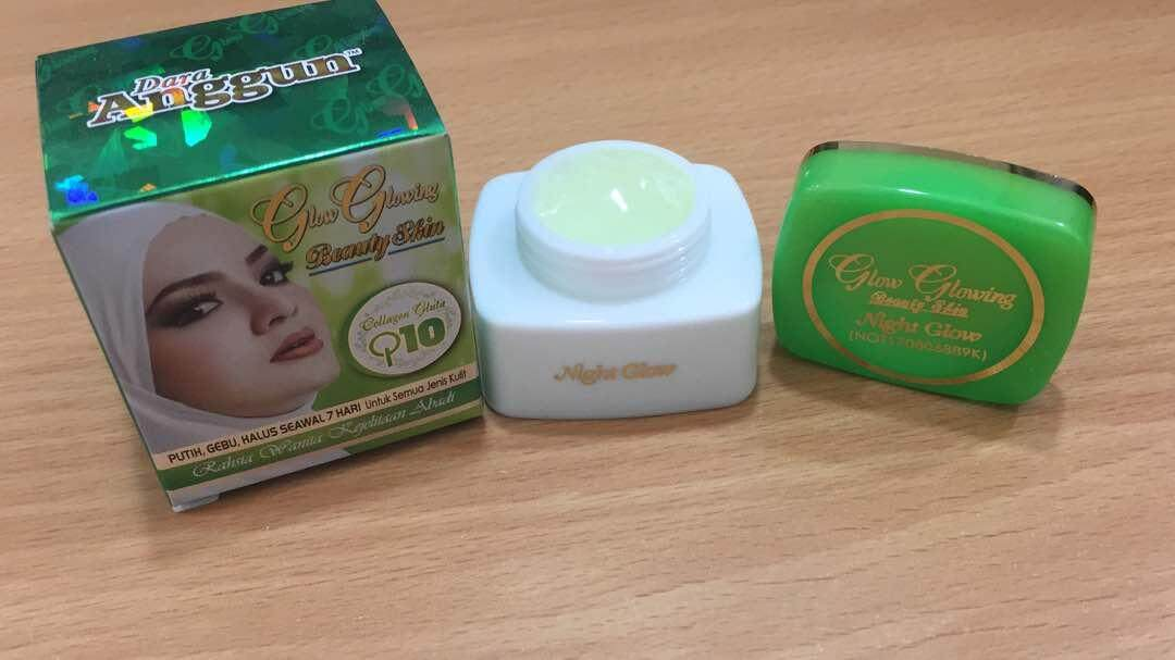 Glow Glowing Products For The Best Price In Malaysia
