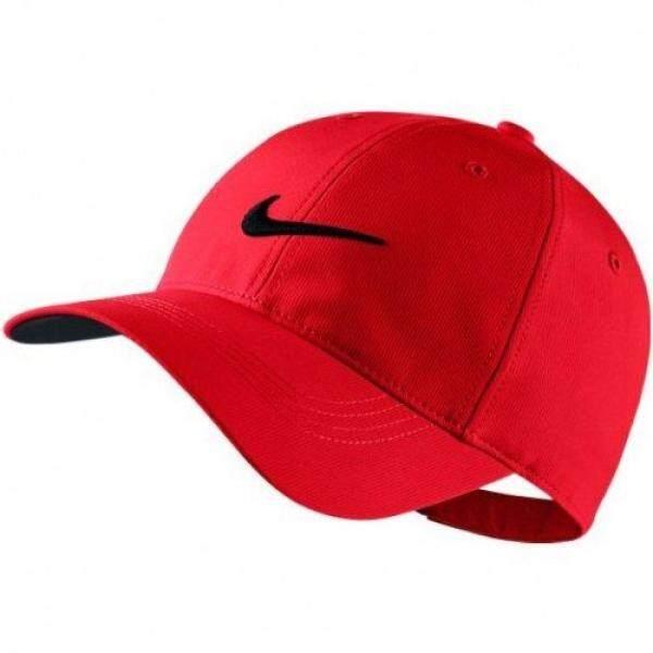 6992e7410 ... cheapest nike mens golf legacy91 tech adjustable hat university red  black 727042 657 3dc59 ecf33 ...