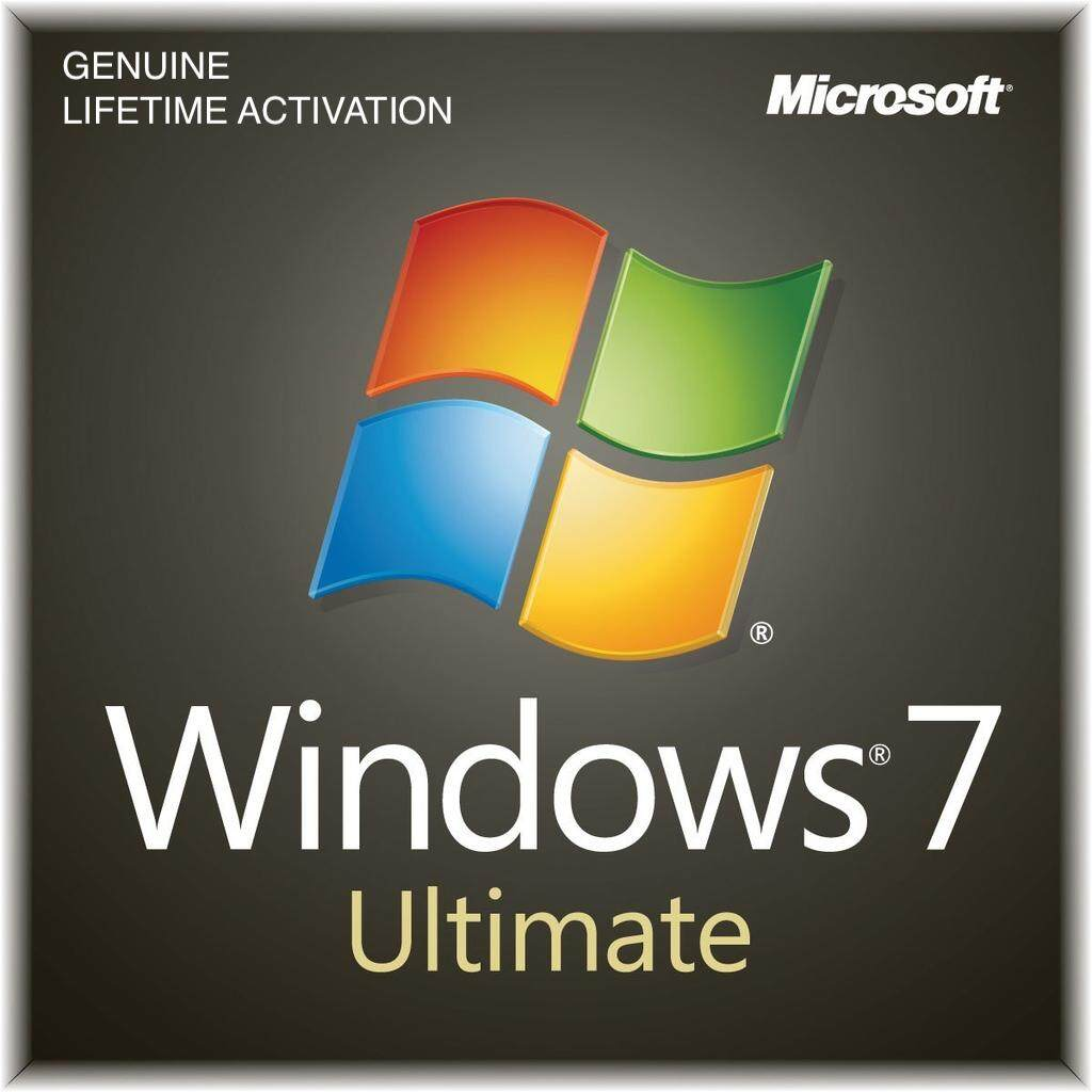 Latest Software Products With Best Price In Malaysia Lisensi Microsoft Office 2016 Professional Plus Original Genuine Windows 7 Ultimate Win 32 64 Bit Lifetime Activation License Key Code