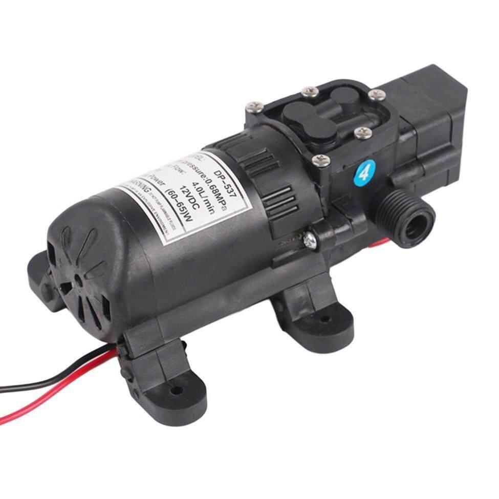 Pompa diafragma menggabungkan keuntungan dari pompa self-priming dan pompa Kimia Menggunakan berbagai bahan tahan korosi impor, self-priming, ...
