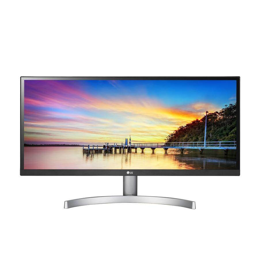 Lg Computer Monitors For The Best Prices In Malaysia Monitor Full Hd Gaming 24 Inch 24gm79g B 29wk600 Ah Ips 29 2560x1080 5ms Anti Glare Hdr10