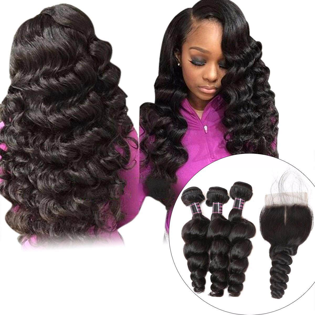 Can You Straighten A Curly Synthetic Wig The Wig Galleries