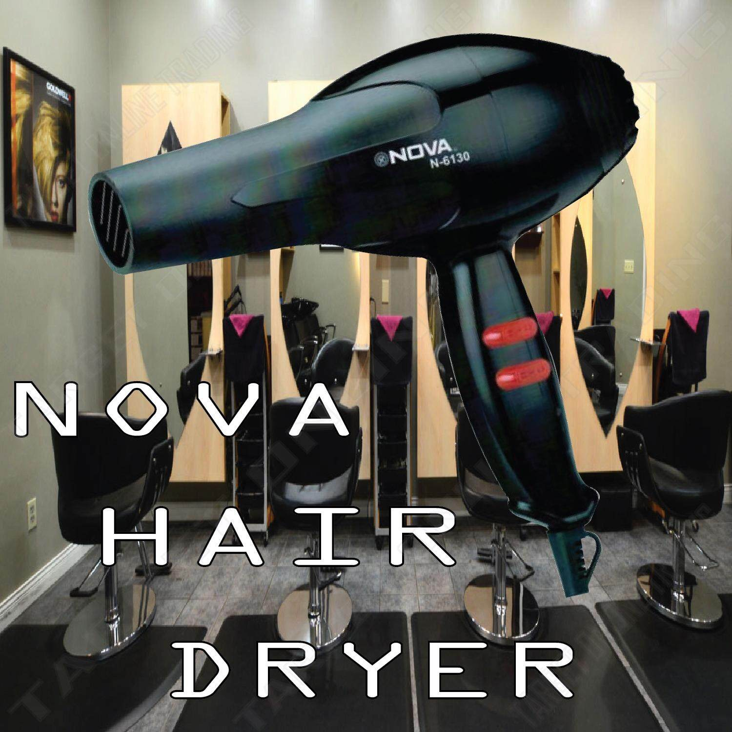 Hair Styling Dryers With Best Online Price In Malaysia 23eb0e0f33