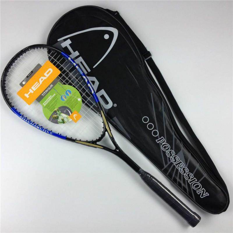 New Composite Carbon Unisex Squash Racket For Rackets Sport Training Squash Racquet By Haha Buy.
