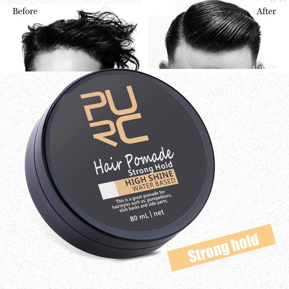 Sell Styling Pomade Cheapest Best Quality My Store Gatsby Pompadour Style Supreme Hold Myr 15