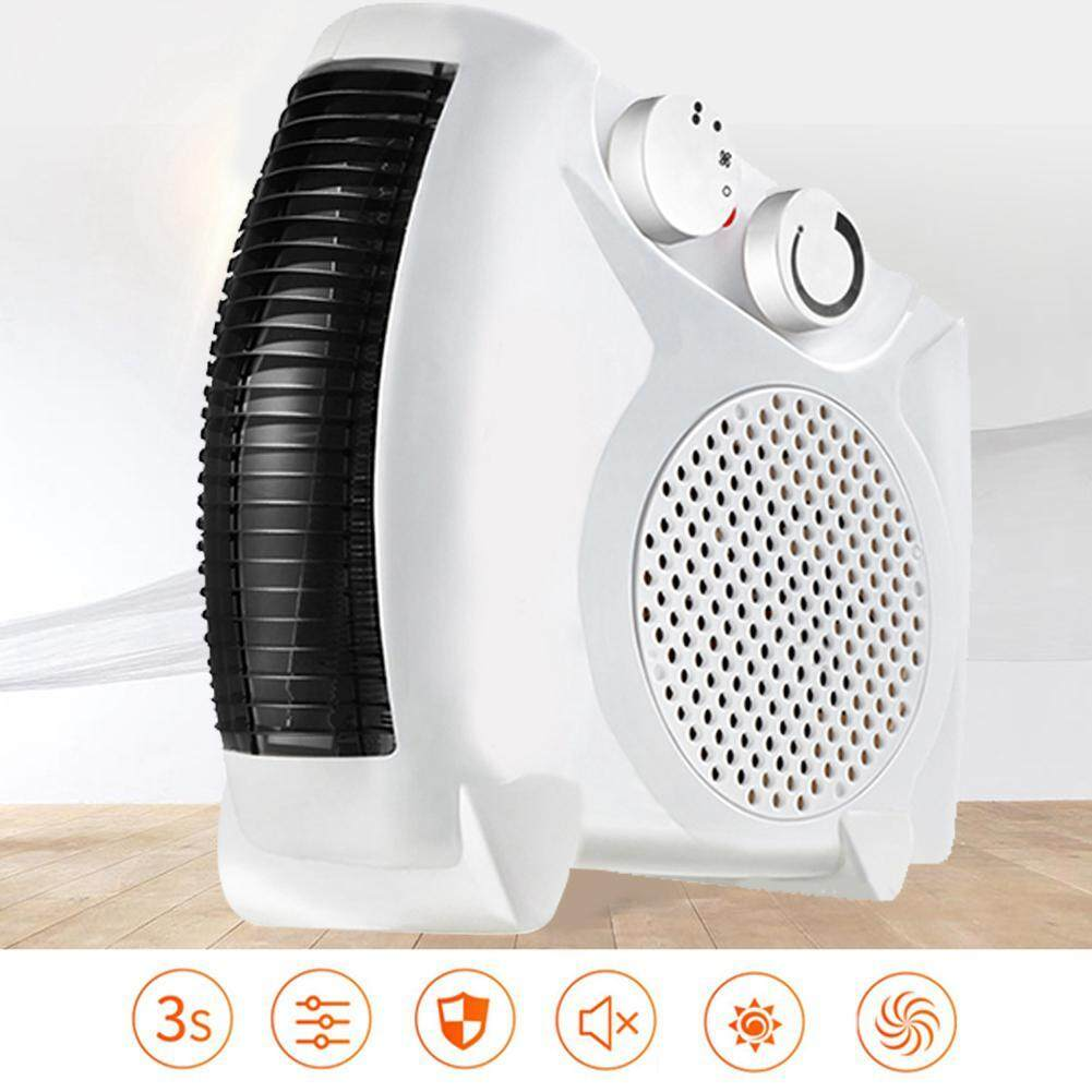 Air Heater Products For The Best Price In Malaysia Electric Vehicles 1500w 240v Ceramic Element Teekeer Us Plug 2000w Upright Flatbed Fan With Two Heat Settings And Cool Blow