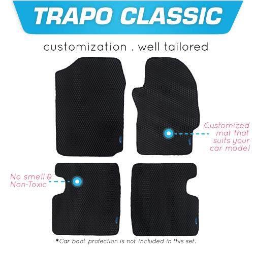 Trapo-Classic-1