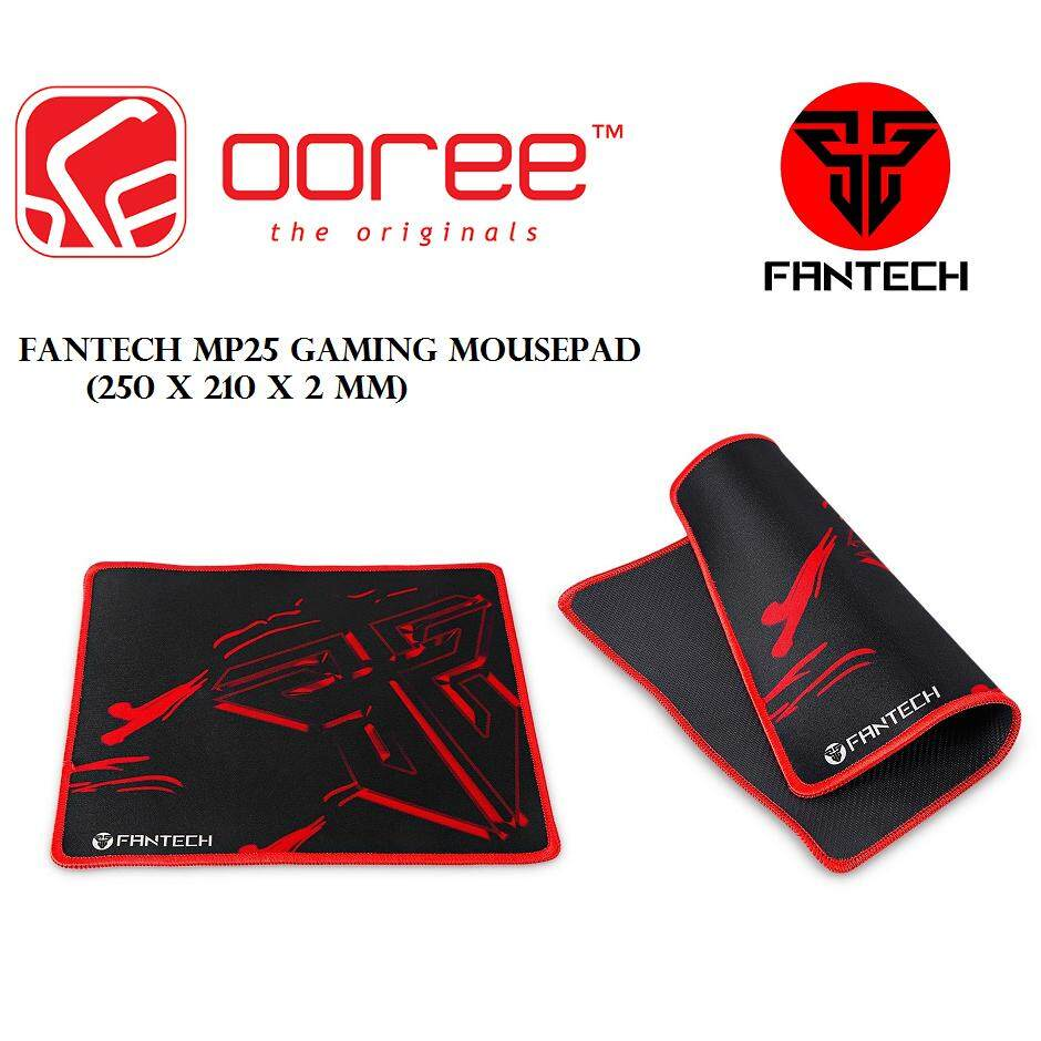 Sell Fantech Wk Cheapest Best Quality My Store Mouse Wireless W556 Mousepad Mp25 Myr 8 Genuine Speed Type Gaming