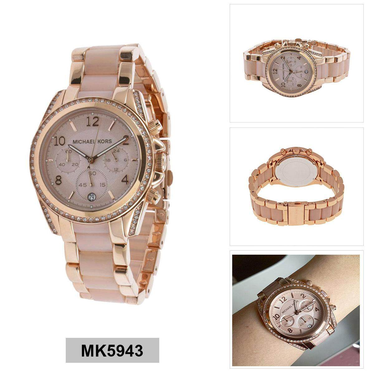 2575296e599 Womens Sports Watches With Best Prices Online in Malaysia