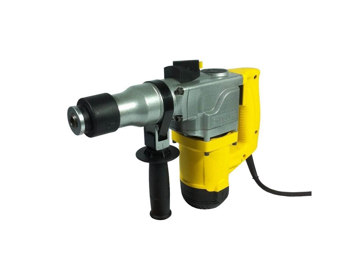 Stanley STHR272KS B1-26mm L-Shape 2Mode SDS Rotary Hammer Drill