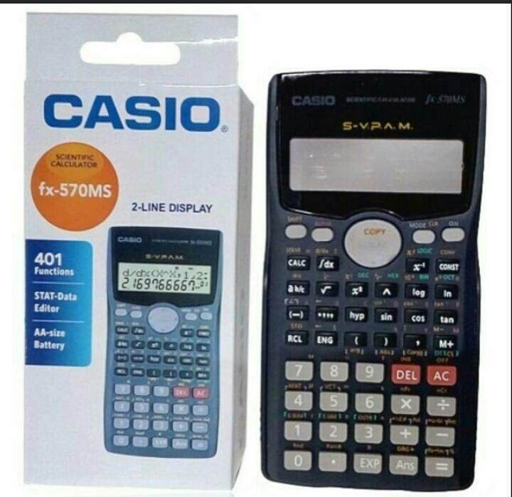 home calculators buy home calculators at best price in malaysia rh lazada com my