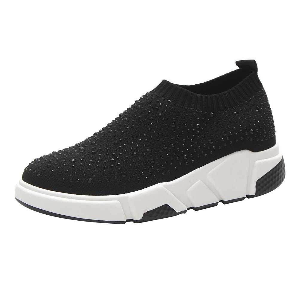2dbbb7e28 Sneakers   Trainers for Women - Buy Womens Sneakers at best price in  Malaysia