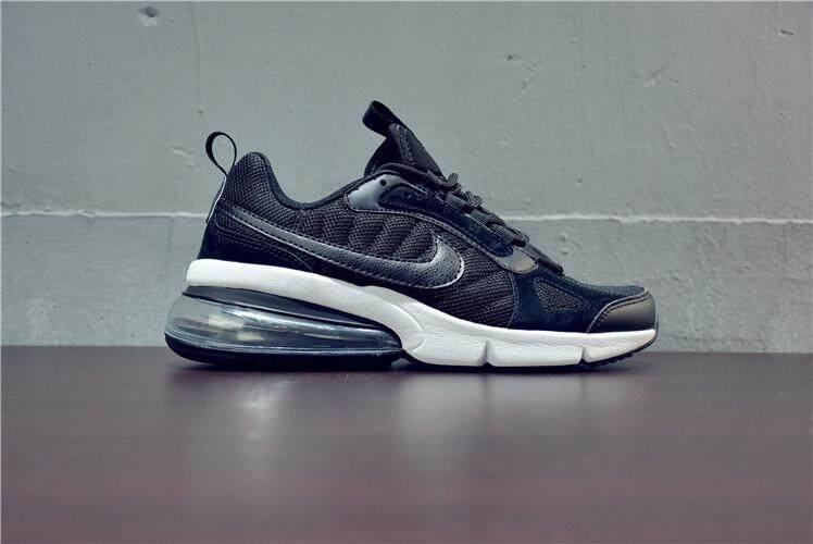 separation shoes acb64 f23b8 Nike Original Air Max 270 Futura Low Top Discounted Running Shoe Women s EU  36-44