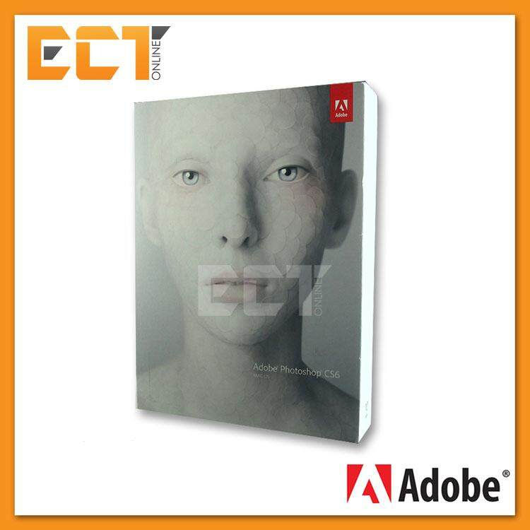 Adobe Productivity Software price in Malaysia - Best Adobe