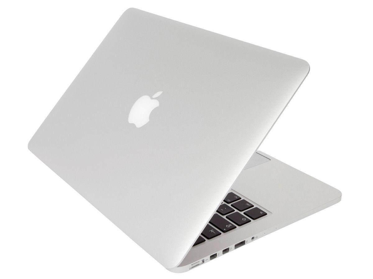 Apple Pro 13 Retina A1502 i5-2.6GHz,8GB,256GB MGX82B/A Malaysia