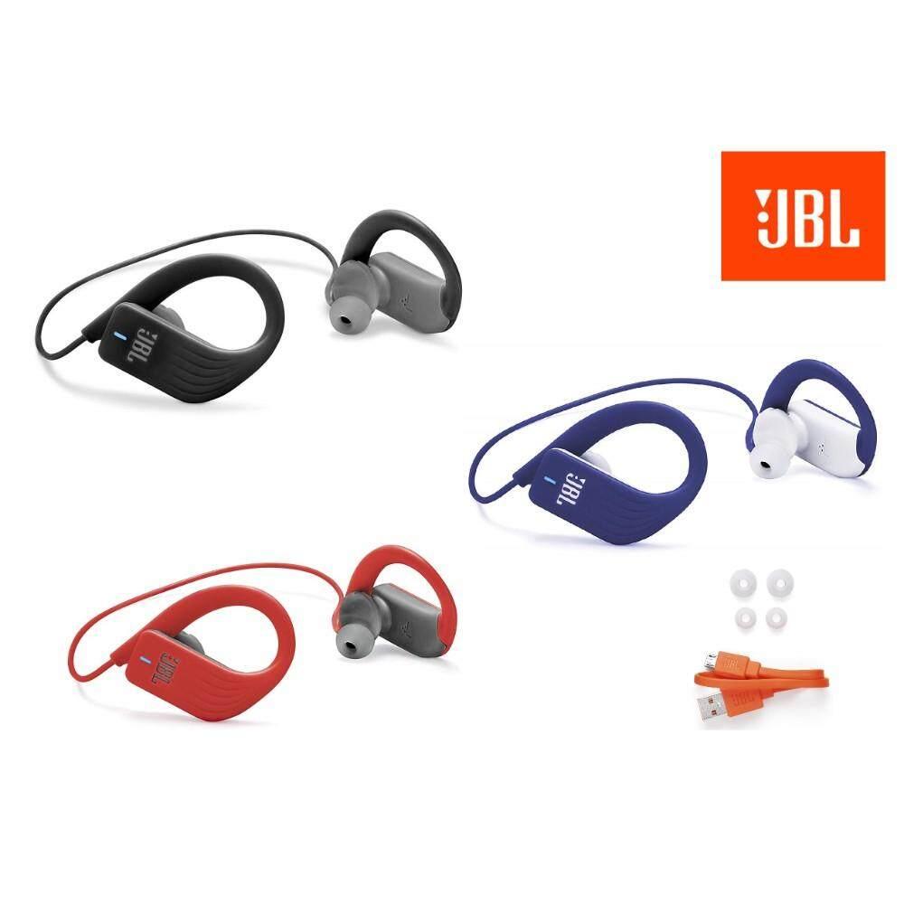 JBL Endurance Sprint Waterproof Wireless in-Ear Sport
