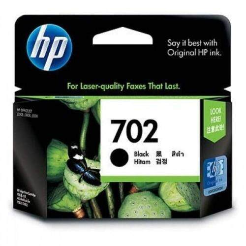 HP-702-Black-Inkjet-Print-Cartridge-500x500.jpeg