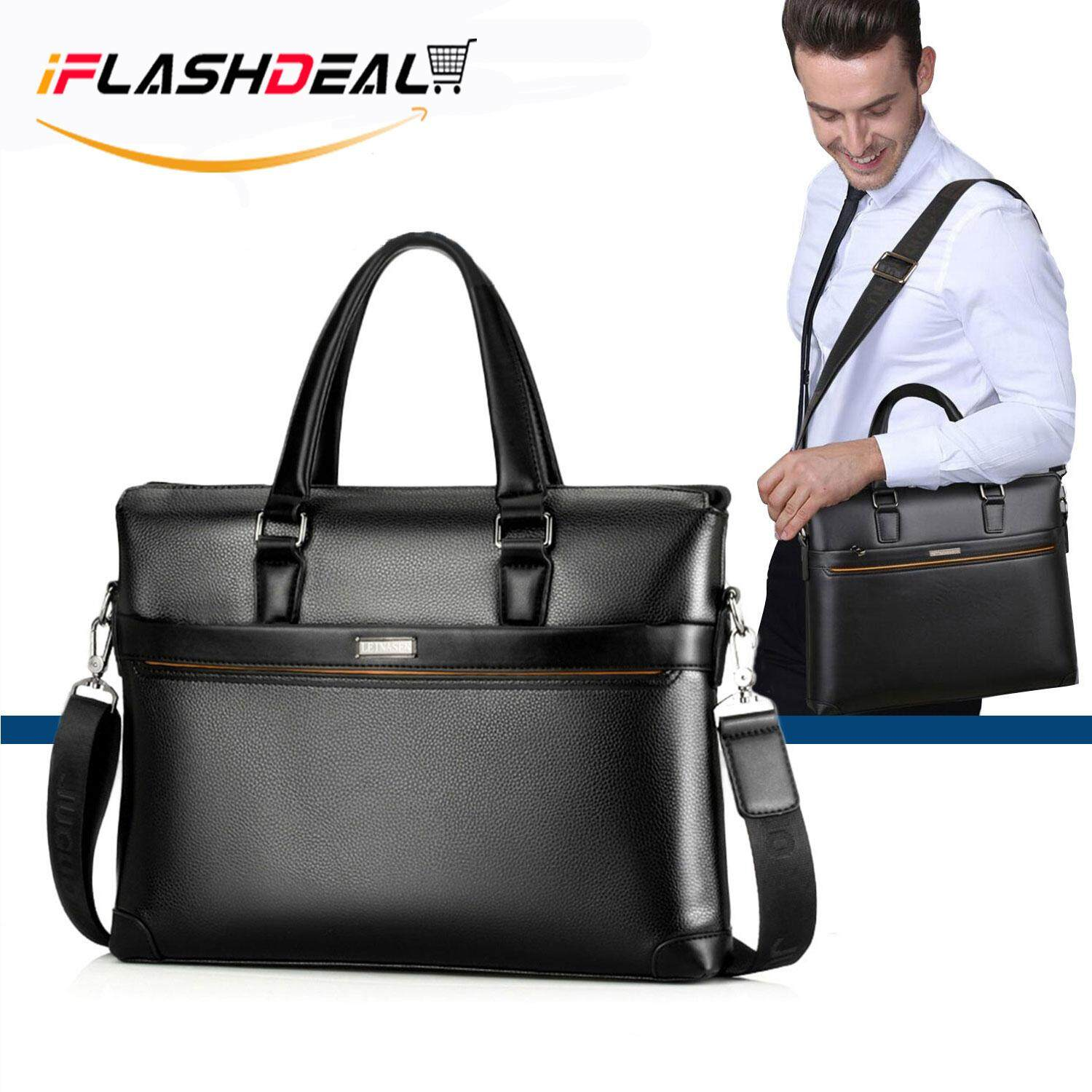 6176e3799c5d Men Business Bags - Buy Men Business Bags at Best Price in Malaysia ...