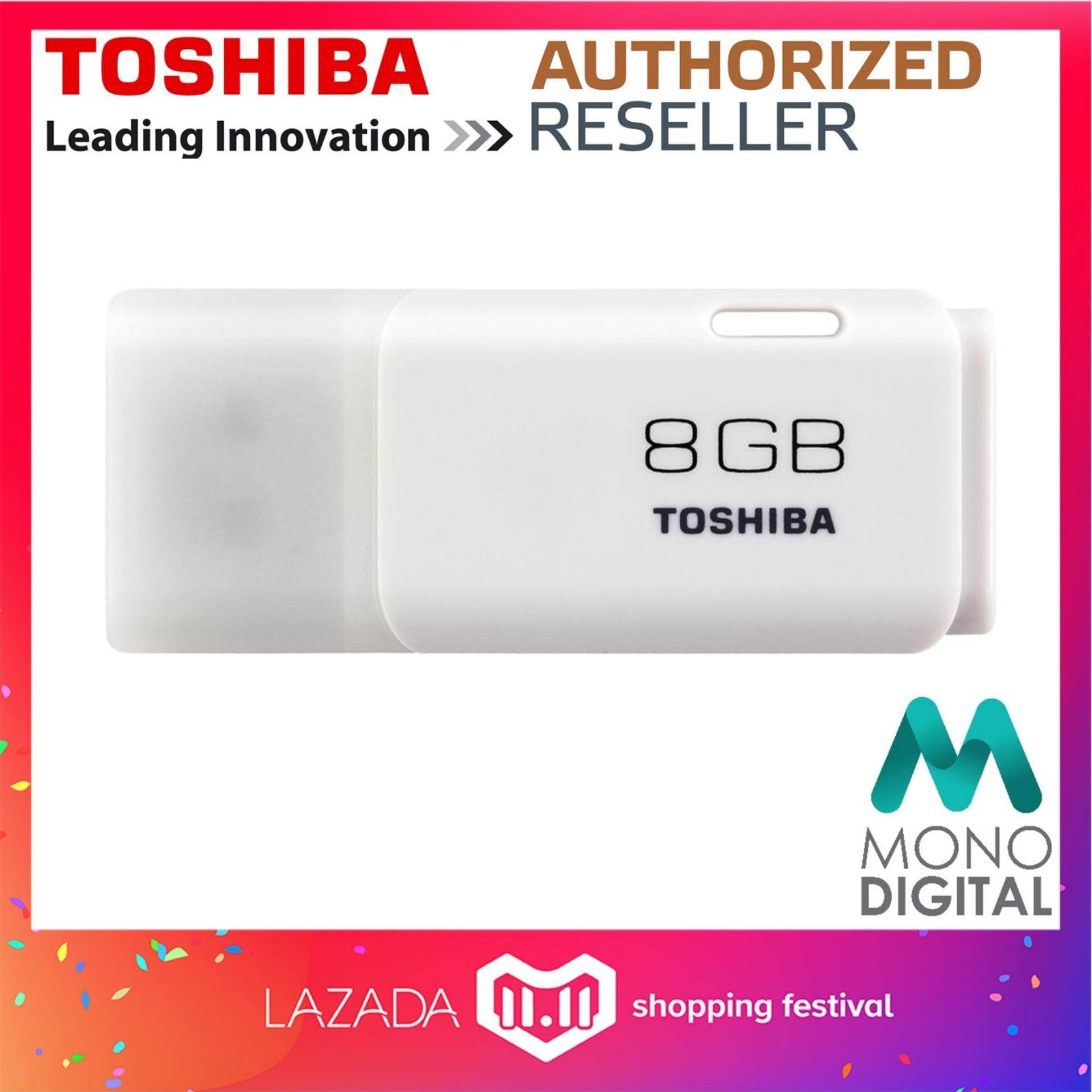 Usb Flash Drives For The Best Price In Malaysia Ter Flashdisk Flasdisk Toshiba 16 Gb 8gb 20 Transmemory Hayabusa Drive Pendrive White
