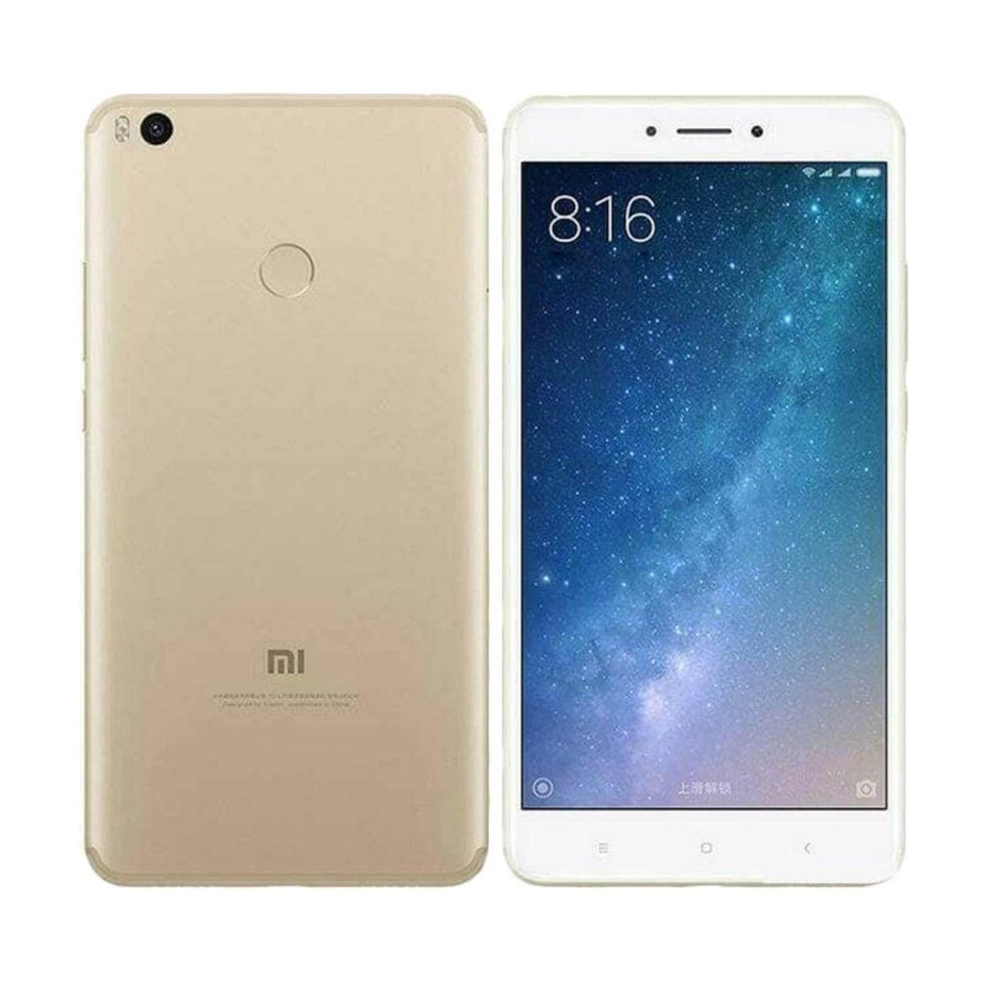 Enjoy The Best Xiaomi Mobiles Tablets Deals Lazada Redmi 3s Pro 3 32 Gb Rom Global Gold Mi Max 2 64gb 4gb Ram Version