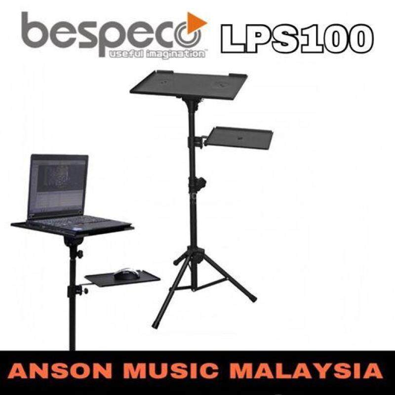 Bespeco LPS100 Laptop and Projector Stand Malaysia