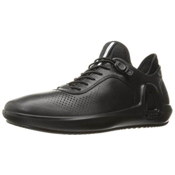 ecco intrinsic 3 mens birch Sale,up to