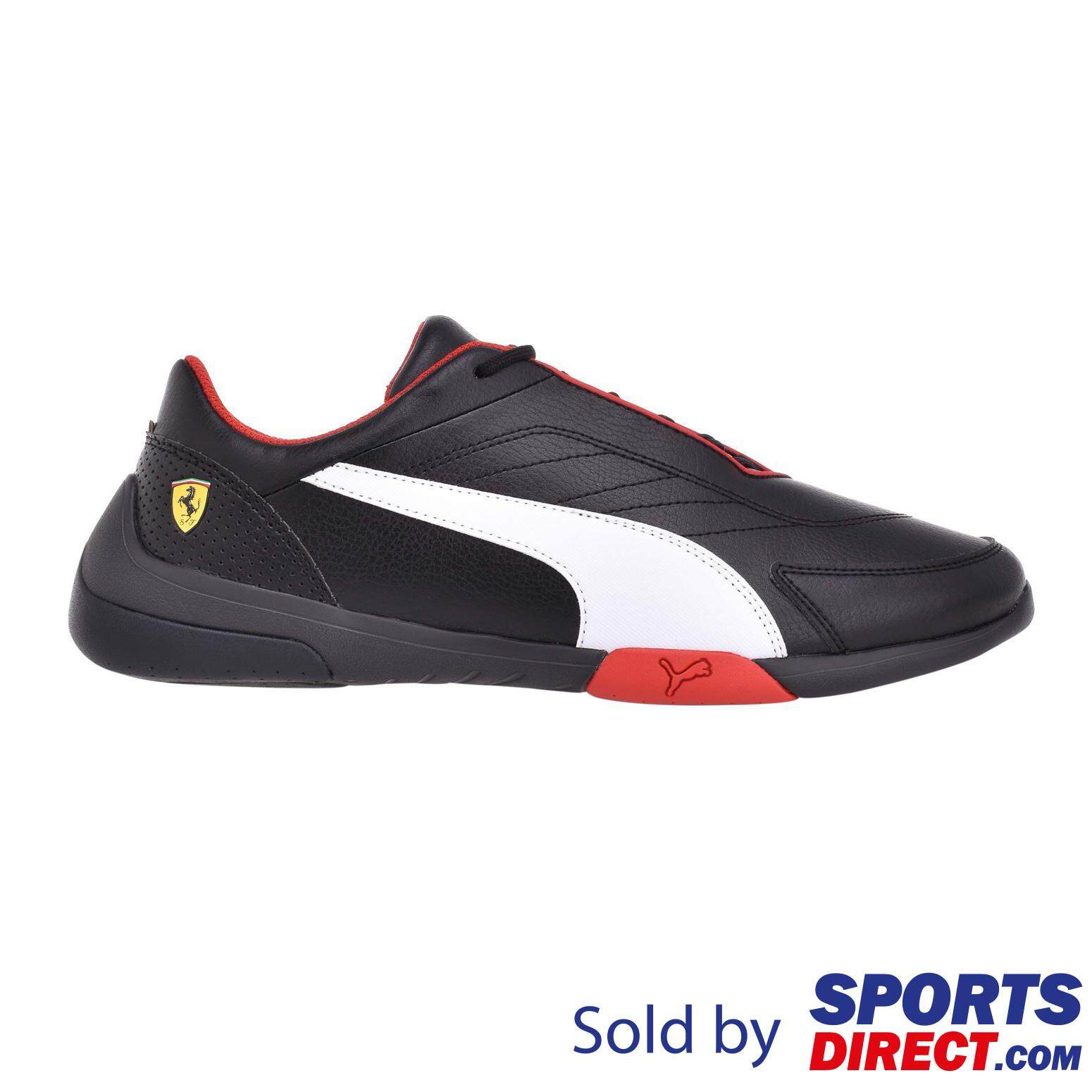 6f92cf028e Puma Men s Sports Shoes - Running Shoes price in Malaysia - Best ...