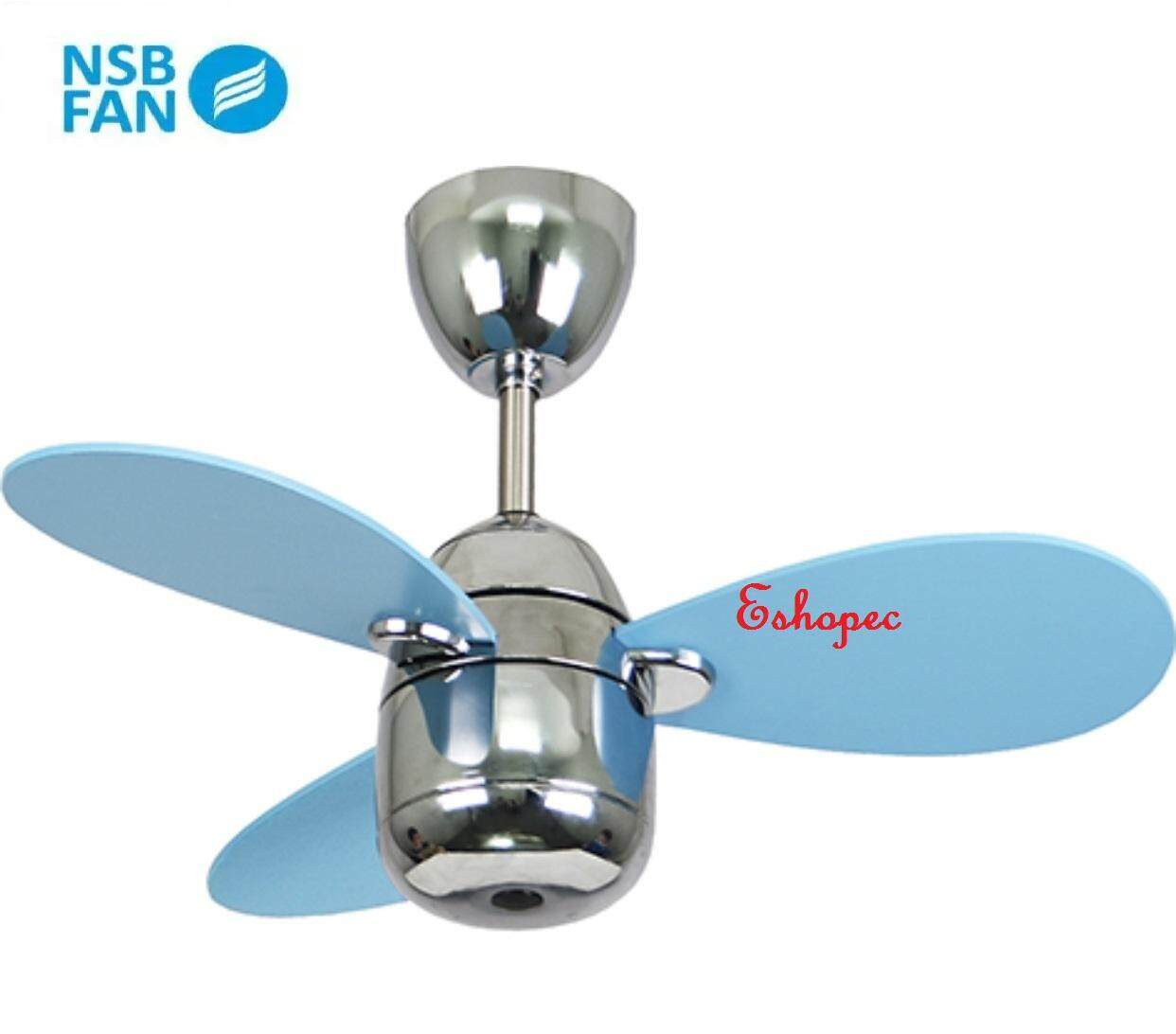 NSB Cooling & Heating - Fans price in Malaysia - Best NSB Cooling ...